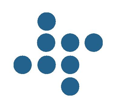 tsmit-icone